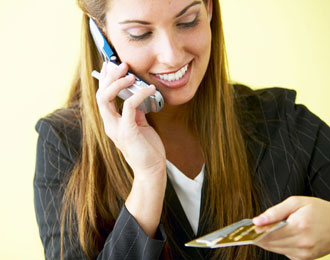 Credit Card Processing with Sage Payment Solution