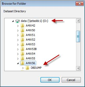 Sage 300 ERP - Database Dump 4