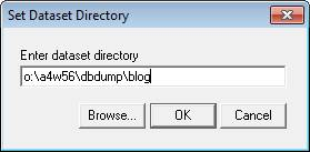 Sage 300 ERP - Database Dump 5