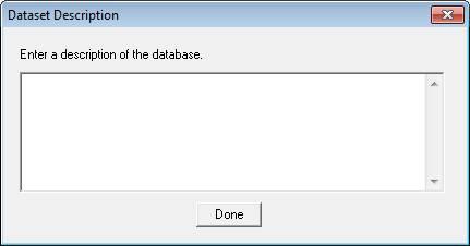 Sage 300 ERP - Database Dump 6