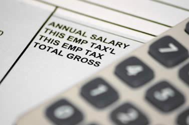Payroll Solution