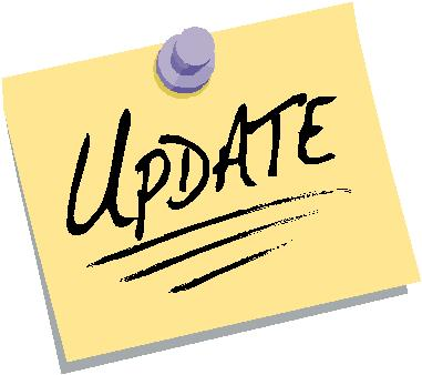 Sage ERP Accpac - Payroll Tax Update info for Version 5.5