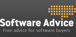 software_advice_logo.png