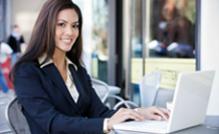 HR Software HRIS Software Accpac HR Sage HR