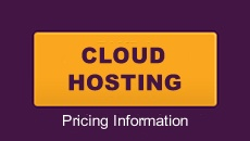 Sage 300 ERP (Accpac) Cloud Hosting Pricing Information
