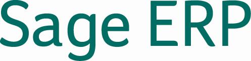 Sage ERP Solution