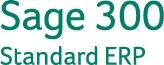 Sage 300 Standard ERP