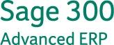 Sage 300 Advanced ERP