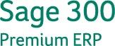 Sage 300 Premium ERP