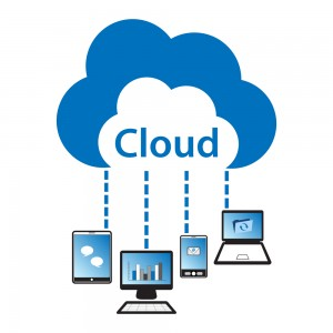 Cloud-Computing-300x300-1