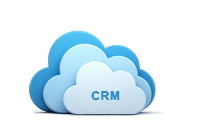 crm-cloud