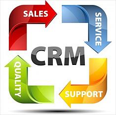 benefits-of-crm-660x652-300x296