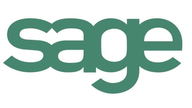 sagegreenonwhite_10358063