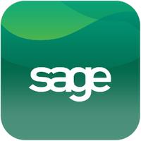 Sage Customer Symposium - Irvine