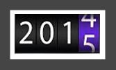 2014_Countdown_Clock