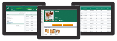 Sage-300-Cloud-and-Mobile-Apps
