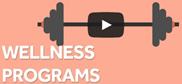 WellnessPrograms