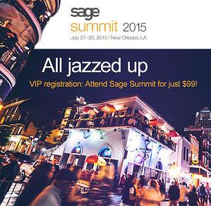 SageSummit2015MchPricing