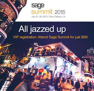 SageSummit2015MchPricing