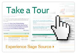 Sage Source and Sage 300 ERP (Accpac)