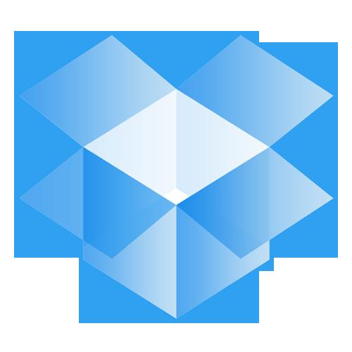 Using Sage CRM and Dropbox