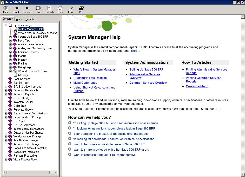 Screenshot for blog 2 5 2014