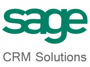 SageCRM