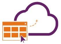 Equation Cloud Services
