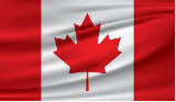 Sage Intacct 2021 Release 3 Canada Taxes