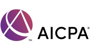 Sage Intacct AICPA
