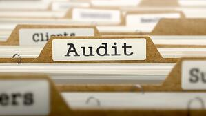 Sage 300 Accpac Audit