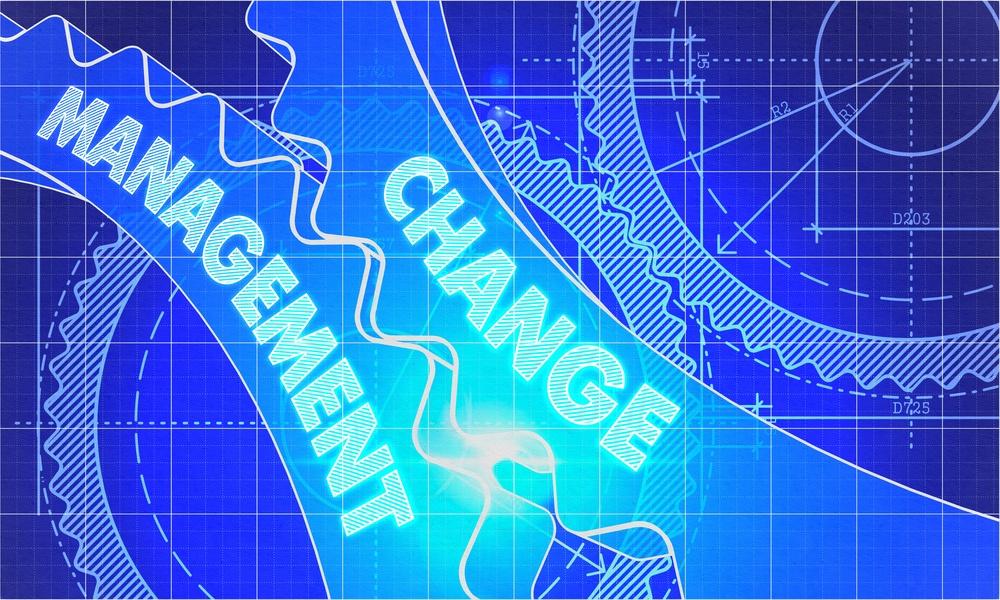 Sage Accpac process improvement