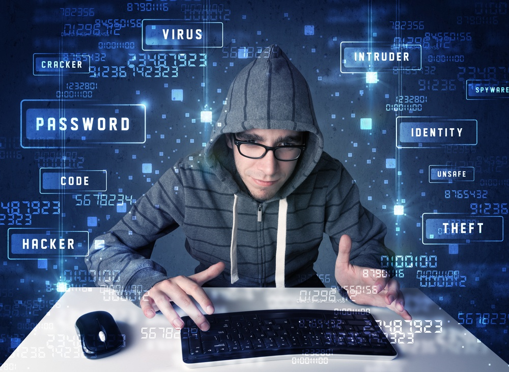 Malware Sage 300 help