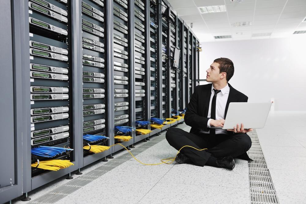 Sage 300 backup cloud hosting