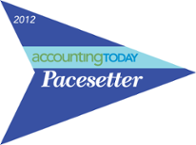 Technology_Pacesetter-2012_Pacesetters_Logo-resized-600.png