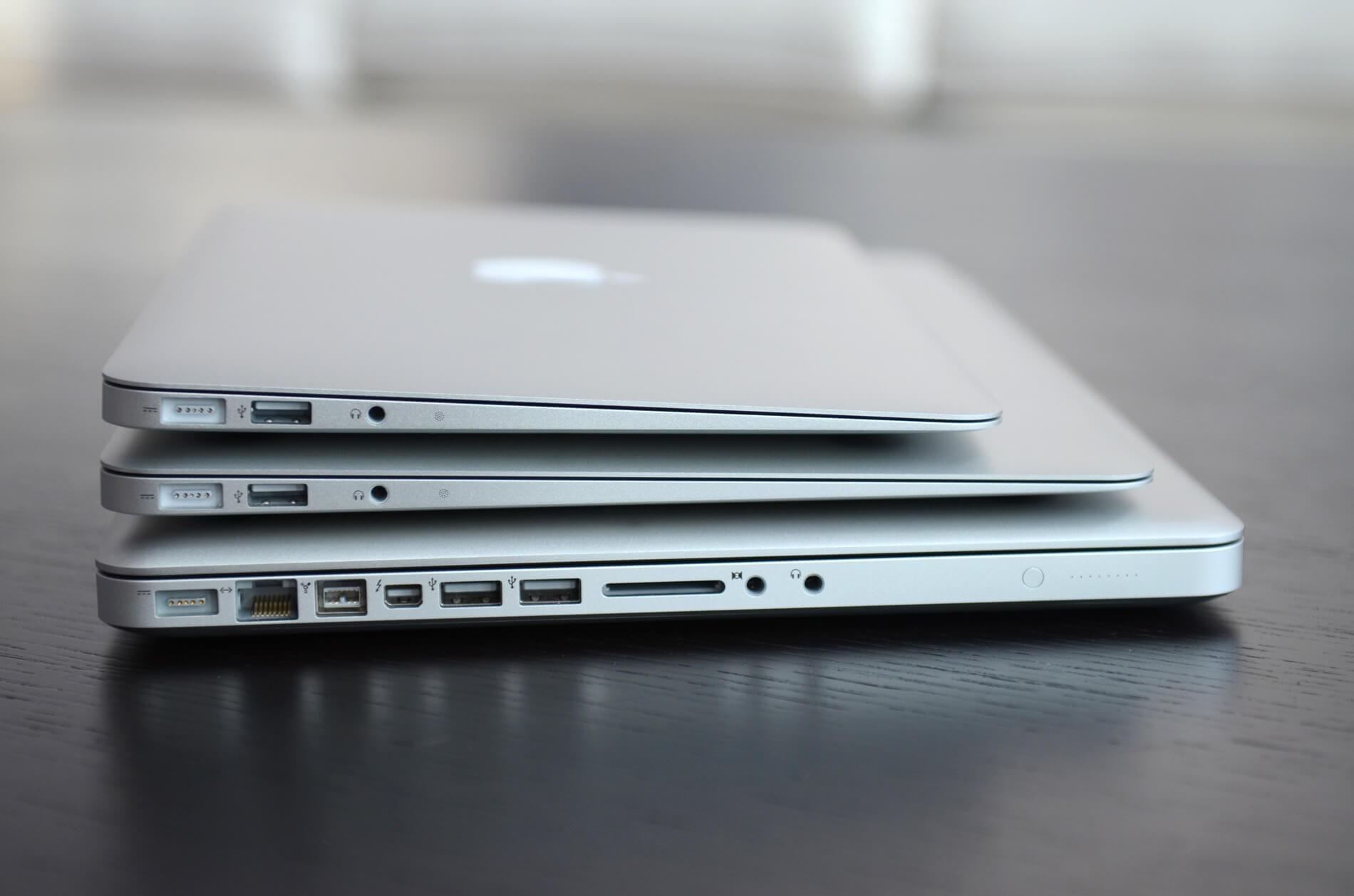 Can Sage 300 run on MAC?