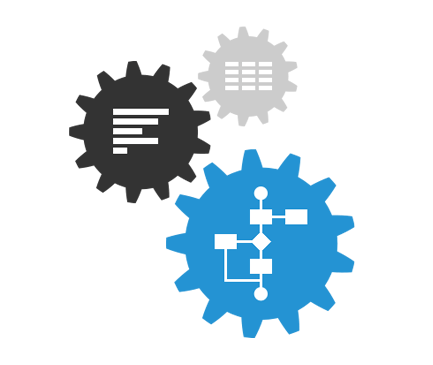 Sage CRM Customer Service Workflow Automation