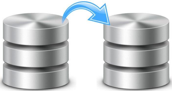 Sage 300 (Accpac) Database Backup