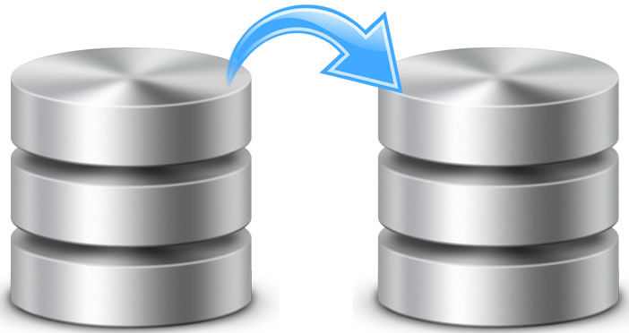 Sage 300 (Accpac) Database Backup