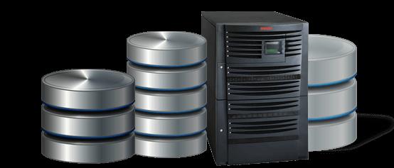 SQL Server Express vs. Standard