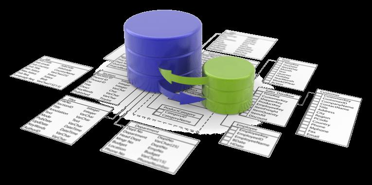 Microsoft SQL Server and Sage 300 (Accpac)