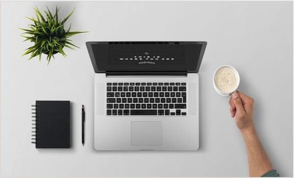 sage-hrms-online-benefits