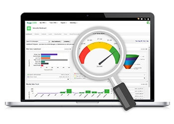 Sage CRM 2016 New Enhancements