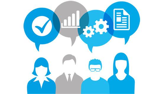 Sage CRM Sales Automation Workflow