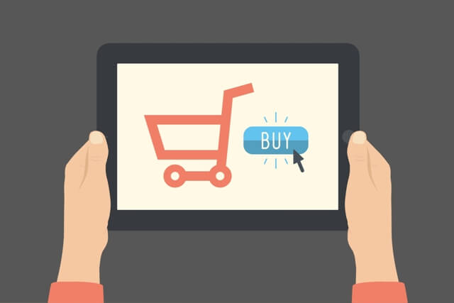 Integrated E-Commerce: Bringing Webstore and ERP Together