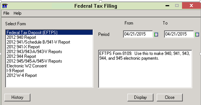 fed-income-tax-filing