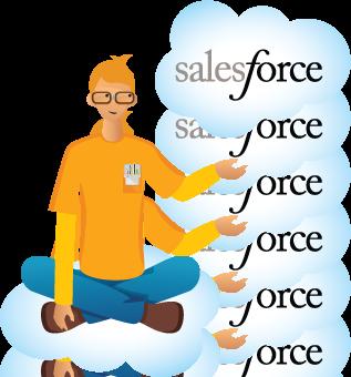 illustration-salesforce.png