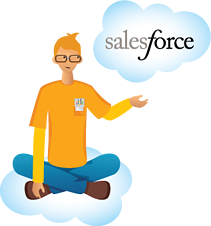 illustration-salesforce.png