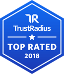 2018-top-rated-badge-trustradius