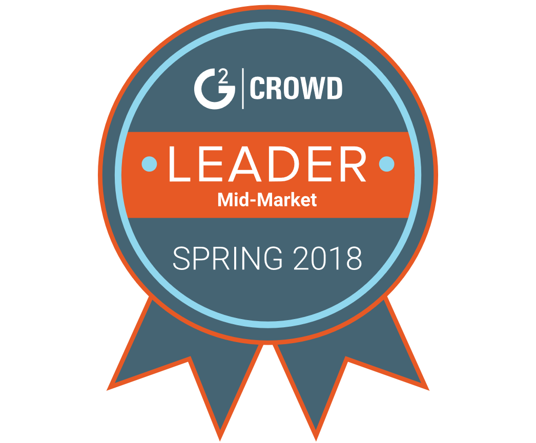 g2_crowd_midmarket_spring_2018